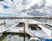5630 Beaver Ln, Discovery Bay image