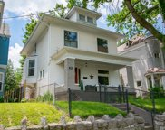 1032 E Breckinridge St, Louisville image