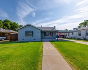 1354 N Esther, Fresno image