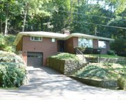 111 Grove, Sewickley image