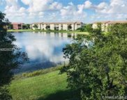 650 Sw 138th Ave Unit #404J, Pembroke Pines image