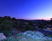 14957 Orchard View Drive, Poway image