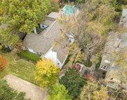 3657 Mockingbird, Highland Park image
