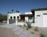 11018 N 45th Street, Phoenix image