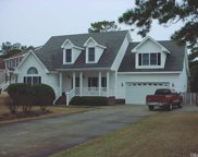 148 W Waterside Lane, Nags Head image