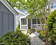 20669 HIGHLAND HALL DRIVE, Montgomery Village image