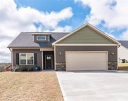 122 Palmetto Valley Drive, Greer image
