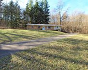 6551 Cleves Warsaw  Pike, Delhi Twp image