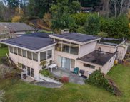 19520 94th Place W, Edmonds image