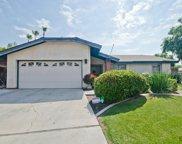 3716 Meade, Bakersfield image