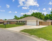 1864 Bay Pine Cir, Gulf Breeze image