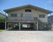 333 51st Ave. North, North Myrtle Beach image