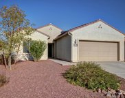 21512 E Founders, Red Rock image
