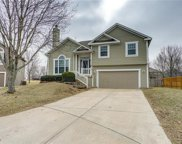 13917 W 149th Terrace, Olathe image
