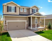 4458 East 95th Court, Thornton image