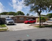 428 52nd Street, West Palm Beach image