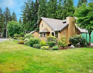 19908 4th Ave SE, Bothell image