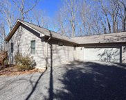 4242 Rocky Knob Drive, Young Harris image