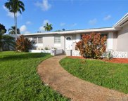 2040 Nw 82nd Ave, Pembroke Pines image