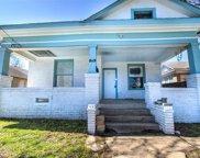 909 N Beckley Avenue, Dallas image