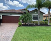 2780 Via Piazza LOOP, Fort Myers image