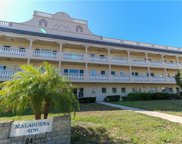 2170 Americus Boulevard S Unit 36, Clearwater image