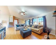 2822 40th Ave, Greeley image