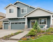 18920 Greenwood Place E, Bonney Lake image