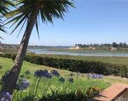 2005     Vista Caudal, Newport Beach image