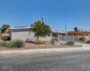 3704 E Webb Avenue, North Las Vegas image