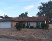 3307 W Campo Bello Drive, Phoenix image