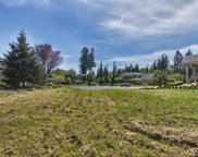 0 Lot 38 - 128th St NW, Gig Harbor image