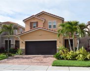 10192 Grand Oak Circle, Madeira Beach image