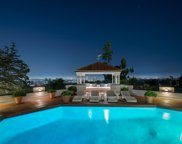 9360 READCREST Drive, Beverly Hills image