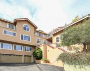 121 Springdale Way, Redwood City image