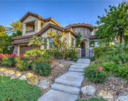 1421 FOOTHILLS VILLAGE Drive, Henderson image