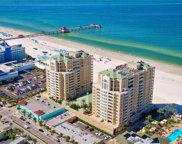 10 Papaya Street Unit 1001, Clearwater Beach image
