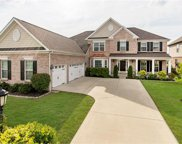 2802 High Grove  Circle, Zionsville image