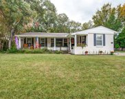 6491 Fortune Road, Fort Worth image