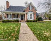 406 Lyndonwoods Cir, Louisville image