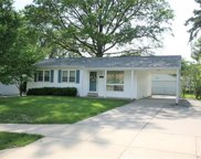 2835 Laurel View, Maryland Heights image