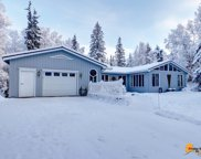 11421 Bearpaw Street, Anchorage image