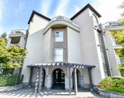 1128 Sixth Avenue Unit 508, New Westminster image