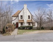 23  Normandy Road, Asheville image