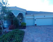 10061 Lions Bay CT, Naples image