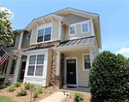 822  Gentlewinds Court, Fort Mill image
