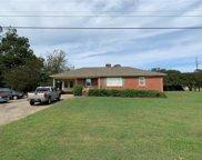 4120 Old Portman Road, Anderson image