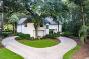 1316 Wallace Pate Dr., Georgetown image