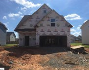 704 Camberwell Road Unit Lot 347, Simpsonville image