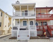 3029 Simpson Ave, Ocean City image